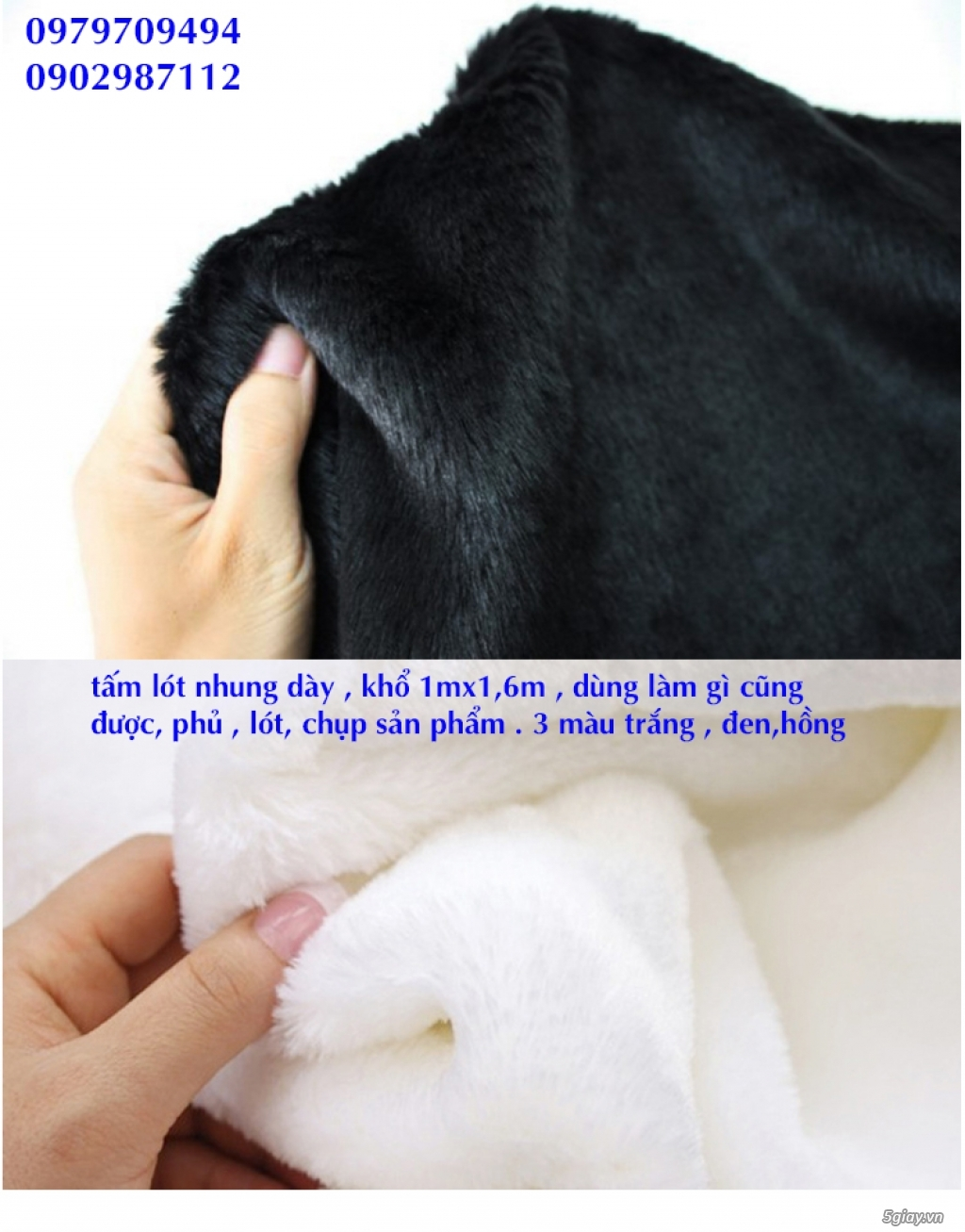 shop manocanh treo , móc áo nhung, inoc, gỗ, nhựa đủ loại dành cho shop & gia đình - 47