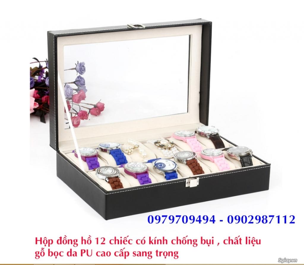 shop manocanh treo , móc áo nhung, inoc, gỗ, nhựa đủ loại dành cho shop & gia đình - 39