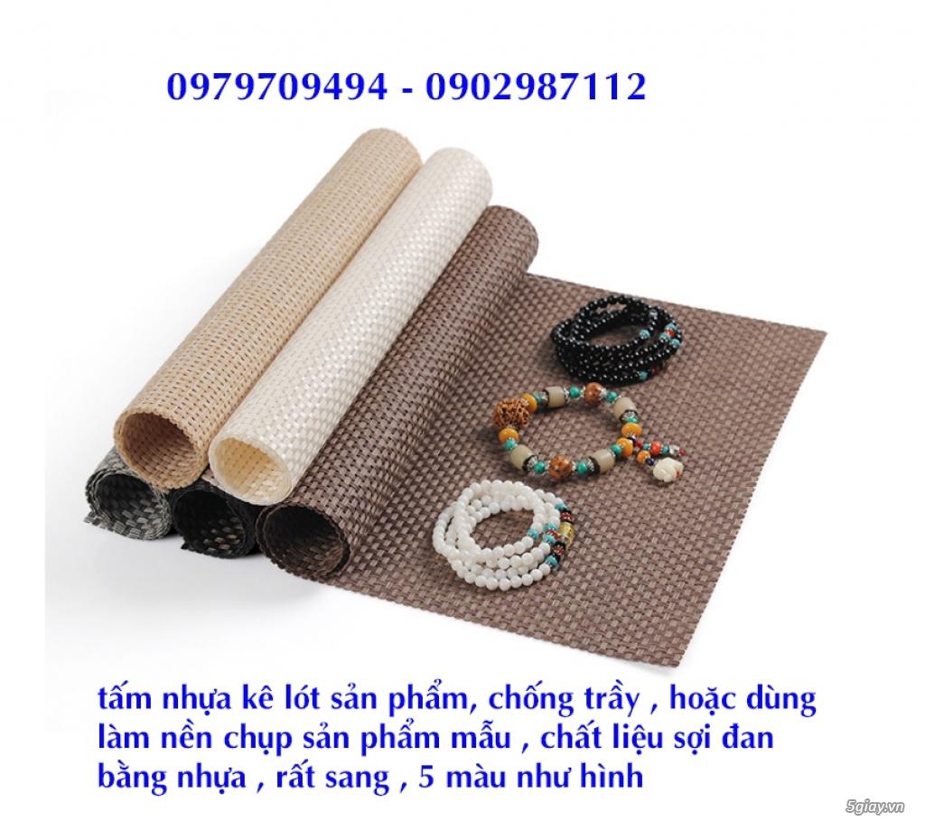 shop manocanh treo , móc áo nhung, inoc, gỗ, nhựa đủ loại dành cho shop & gia đình - 44