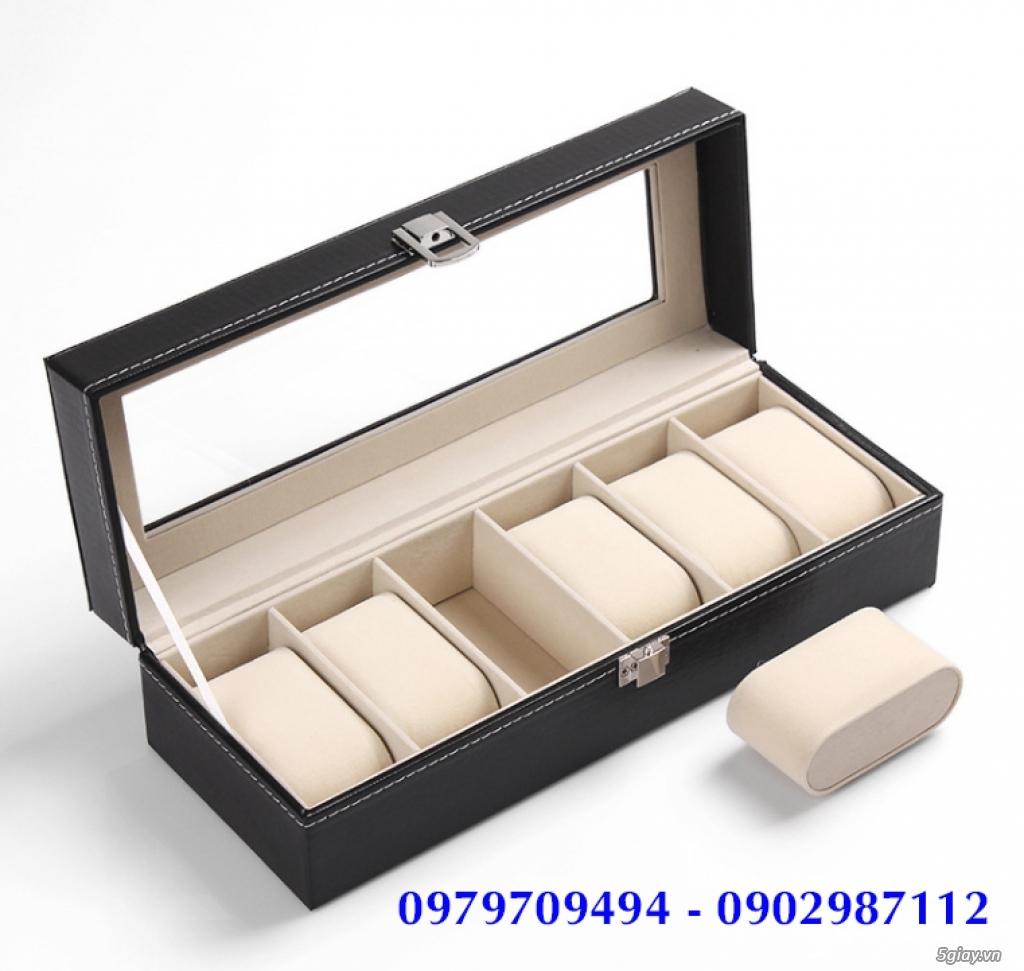 shop manocanh treo , móc áo nhung, inoc, gỗ, nhựa đủ loại dành cho shop & gia đình - 36