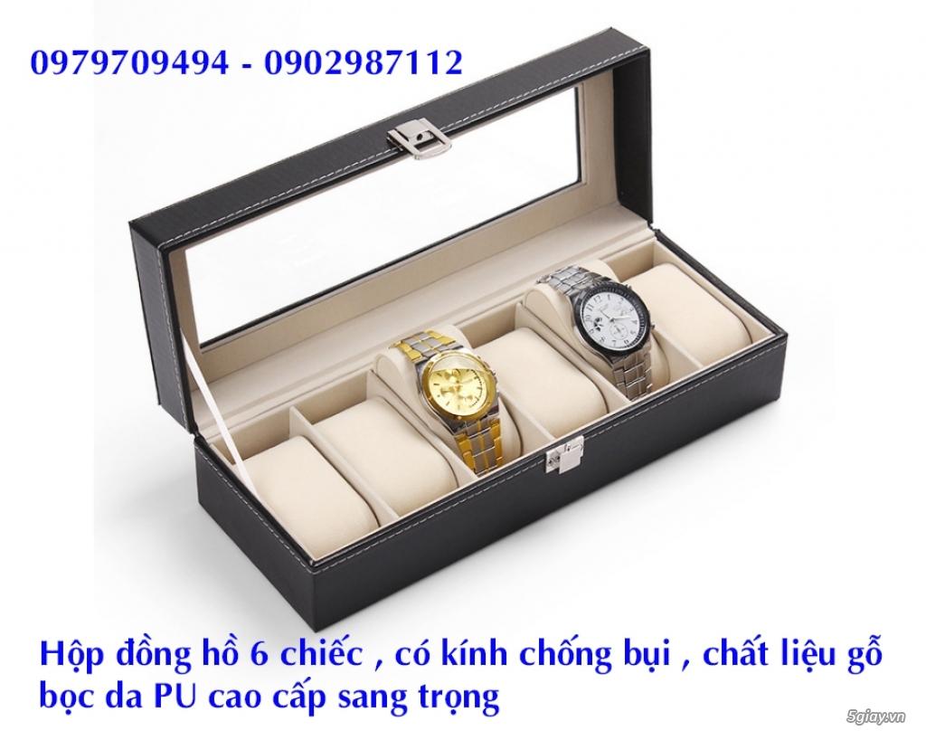 shop manocanh treo , móc áo nhung, inoc, gỗ, nhựa đủ loại dành cho shop & gia đình - 38