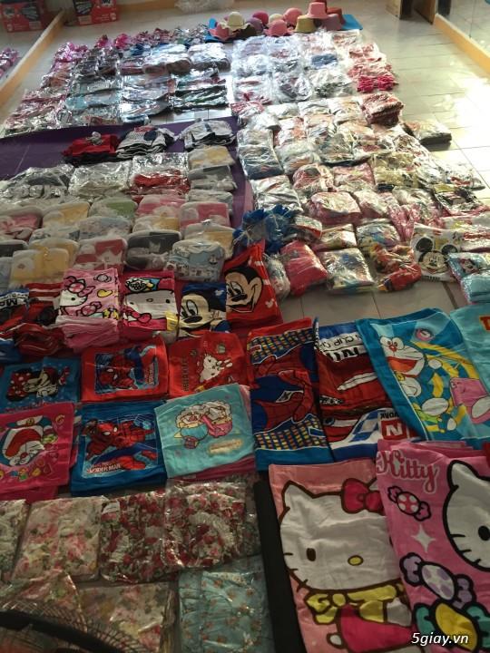 Sang Shop quần áo trẻ em(gấp) - 7