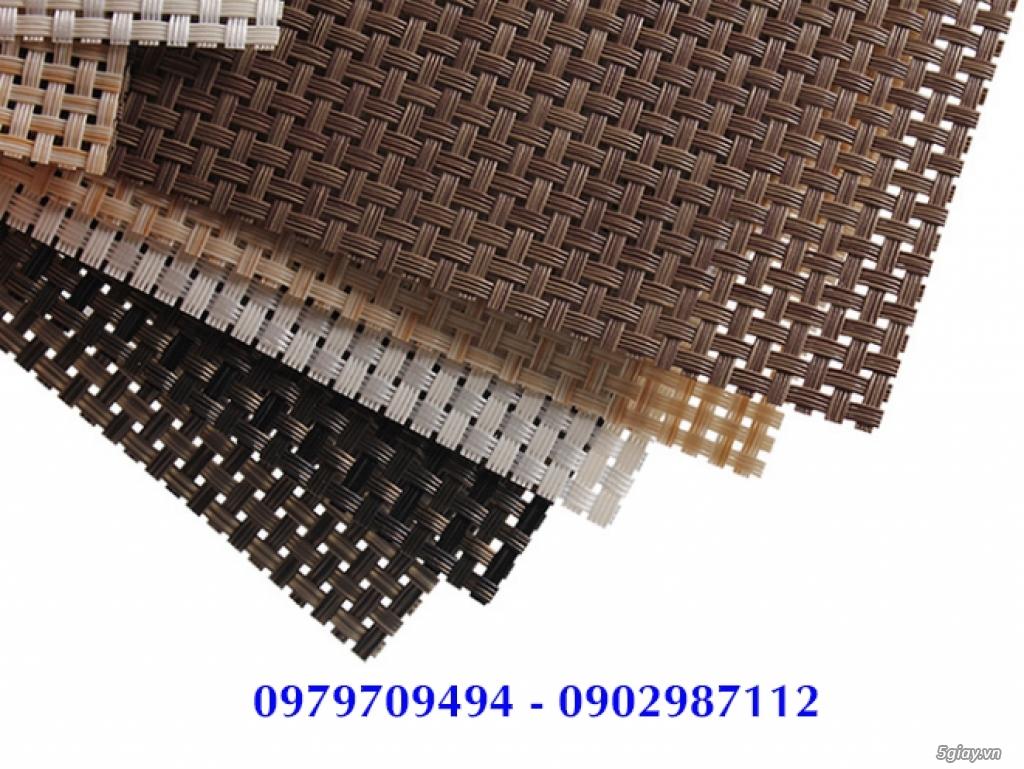 shop manocanh treo , móc áo nhung, inoc, gỗ, nhựa đủ loại dành cho shop & gia đình - 45
