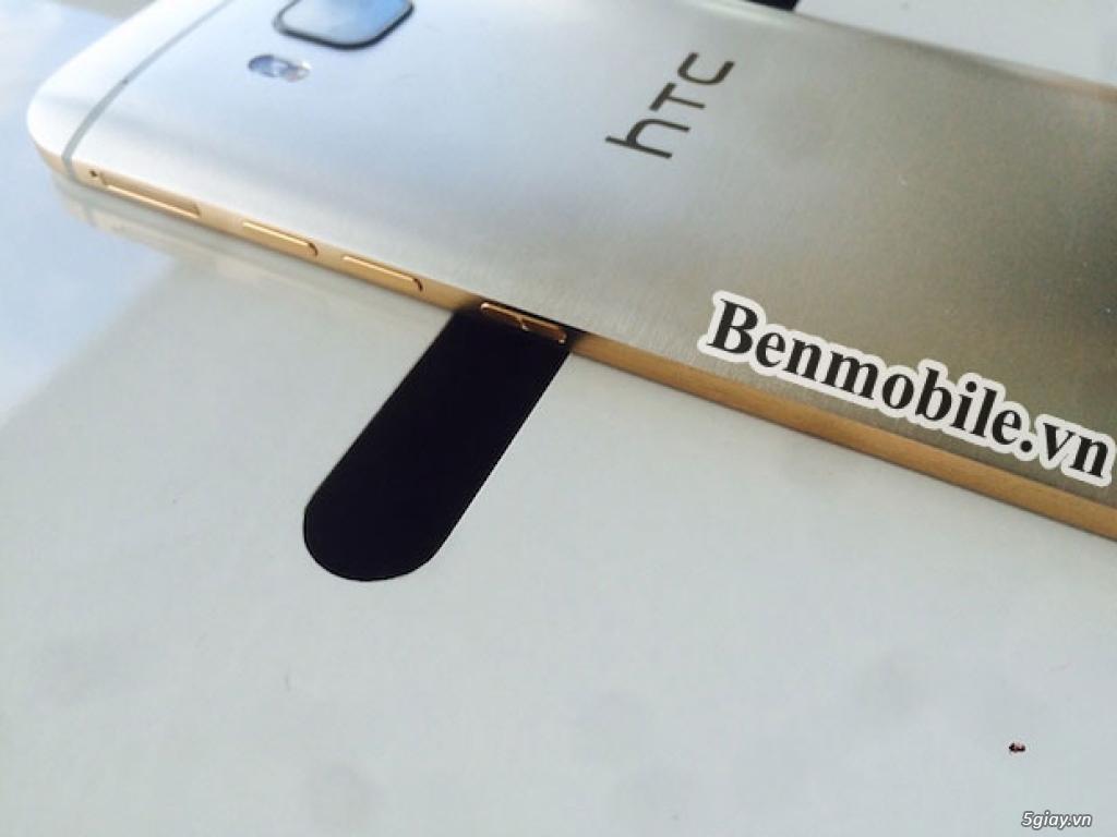 BENMOBILE Chuyên Sỉ Lẻ SMARTPHONE GIÁ TỐT NHẤT THỊ TRƯỜNG!!! IPHONE-IPAD-SAMSUNG-LG-HTC-SONY - 19