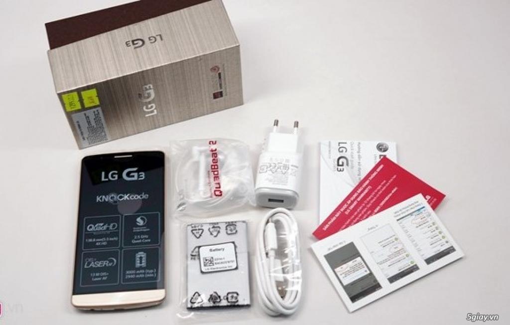 BENMOBILE Chuyên Sỉ Lẻ SMARTPHONE GIÁ TỐT NHẤT THỊ TRƯỜNG!!! IPHONE-IPAD-SAMSUNG-LG-HTC-SONY - 5