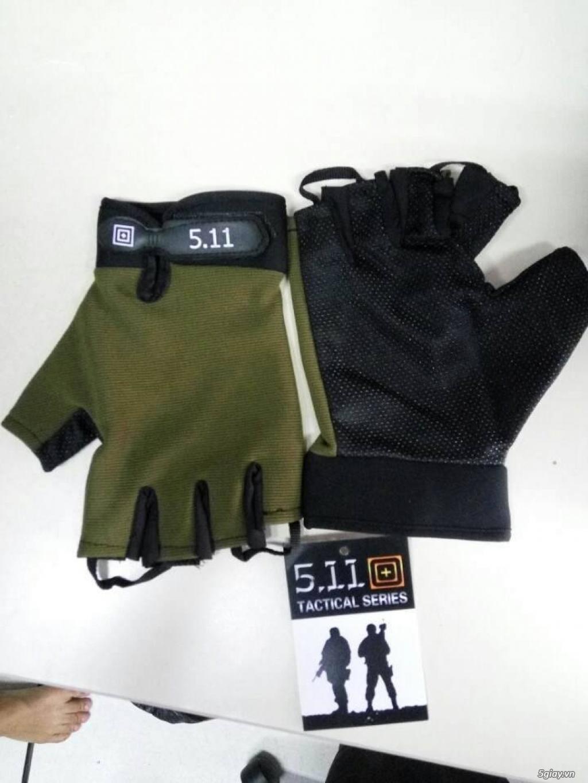 Cung cấp đồ phượt-nón 3/4-găng tay- găng chống nắng-kính uv-kính mát-khăn đa năng giá rẻ - 4