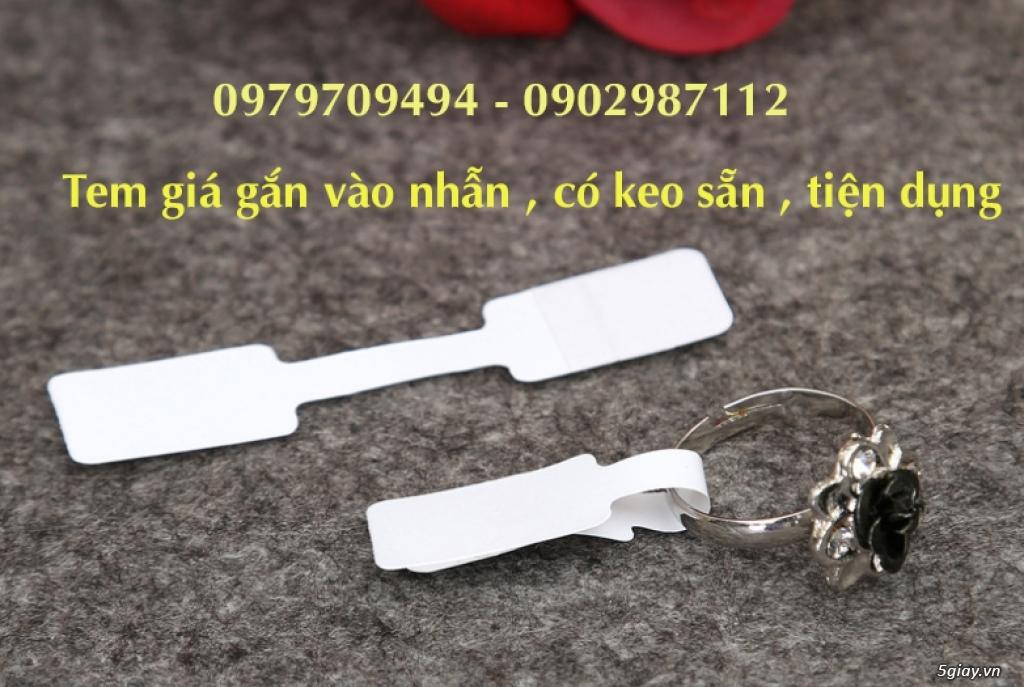 shop manocanh treo , móc áo nhung, inoc, gỗ, nhựa đủ loại dành cho shop & gia đình - 49