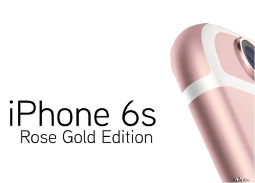[Phi Long Mobile.com] iphone 7,7plus 128gb giá 7tr999 - 24