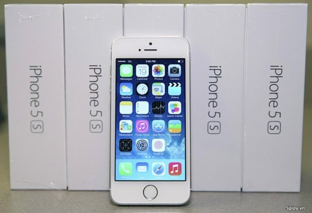 [Phi Long Mobile.com] iPhone 7 32 giá chỉ 4tr999, 7 Plus 7tr999 - 43