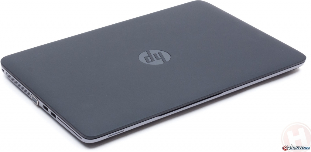 List hàng Laptop HP: 820G1 - G2, 840G1-G2, 640G1, Folio 9470M, Elitebook 850, Envy 15,.... - 6