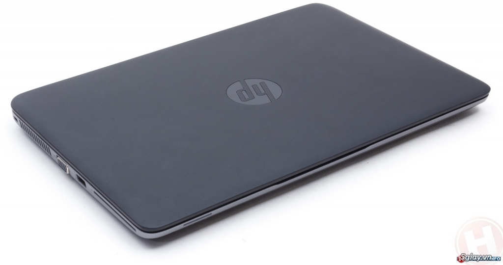 List hàng Laptop HP: 820G1 - G2, 840G1-G2, 640G1, Folio 9470M, Elitebook 850, Envy 15,.... - 10
