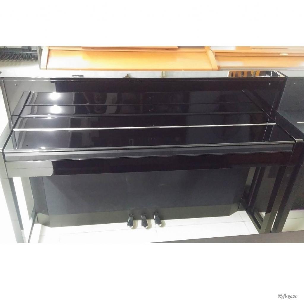 >>PIANOLEQUAN.COM>> CHUYÊN BÁN PIANO CƠ - ĐIỆN, ĐÀN NHÀ THỜ.ELECTONE NHẬP KHẨU TỪ Nhật Bản