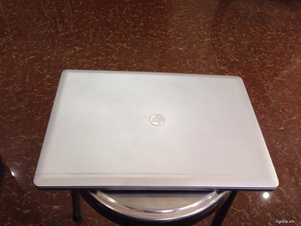 List hàng Laptop HP: 820G1 - G2, 840G1-G2, 640G1, Folio 9470M, Elitebook 850, Envy 15,....