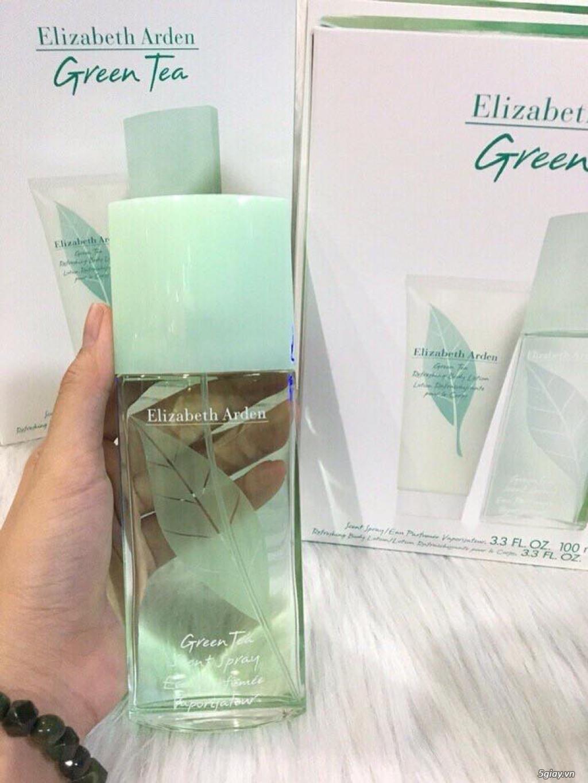 Chuyên cung cấp sỉ-lẻ nước hoa-mỹ phẩm AUTHENTIC made in USA,Pháp,Italia, Nhật, Hàn quốc, giá rẻ - 33