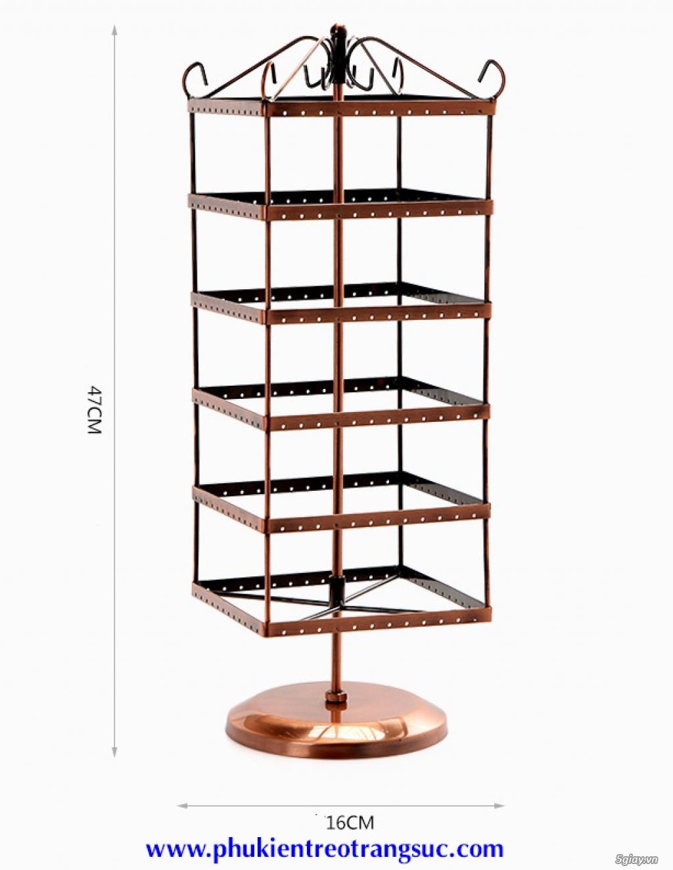 shop manocanh treo , móc áo nhung, inoc, gỗ, nhựa đủ loại dành cho shop & gia đình - 31