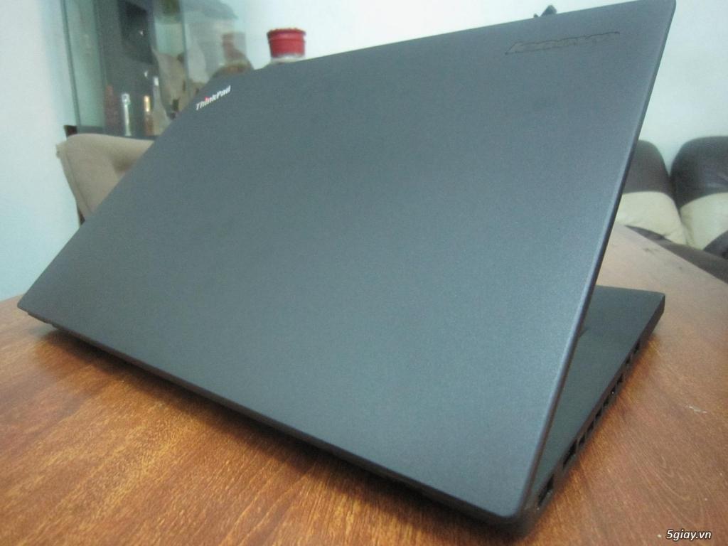 List Laptop CAO CẤP SHIP USA : Dell Latitude, Hp Elitebook, Lenovo Thinkpad - BẢO HÀNH 06 - 12 THÁNG - 12