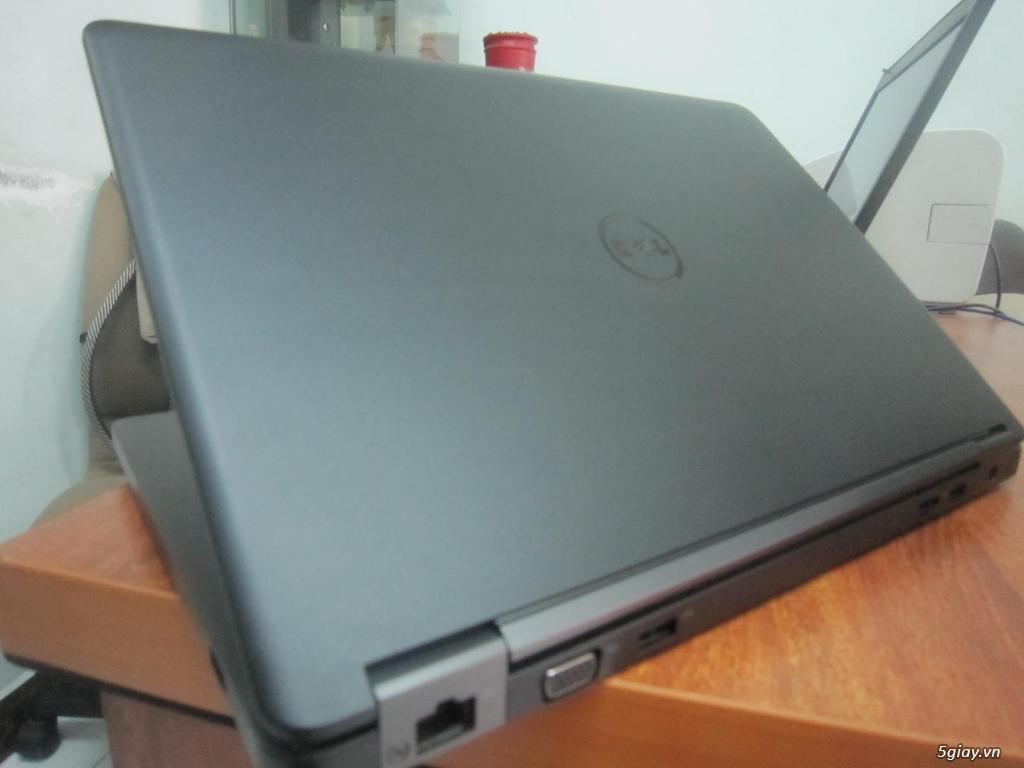 List Laptop CAO CẤP SHIP USA : Dell Latitude, Hp Elitebook, Lenovo Thinkpad - BẢO HÀNH 06 - 12 THÁNG - 26