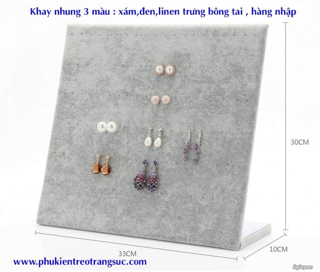 shop manocanh treo , móc áo nhung, inoc, gỗ, nhựa đủ loại dành cho shop & gia đình - 21