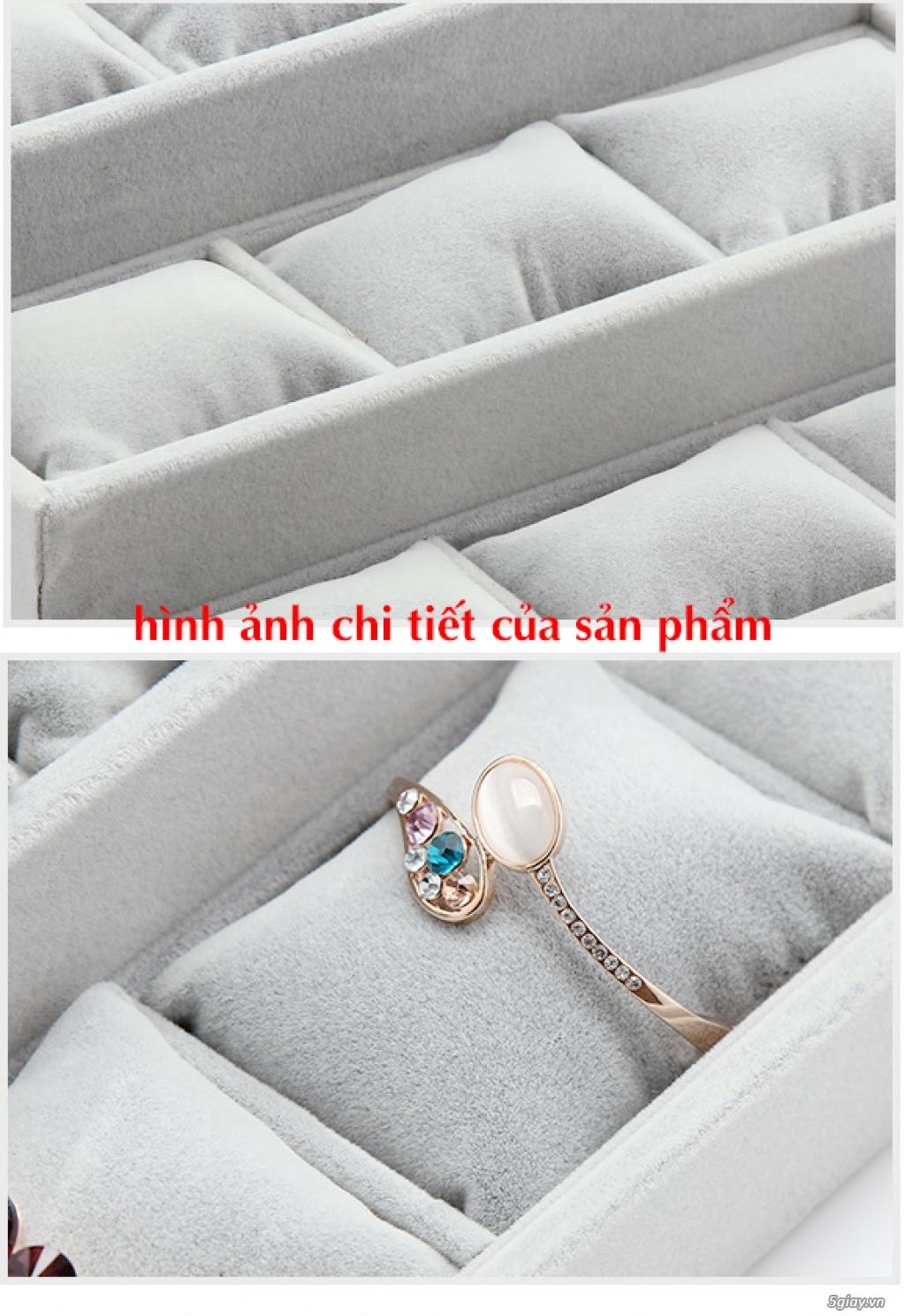shop manocanh treo , móc áo nhung, inoc, gỗ, nhựa đủ loại dành cho shop & gia đình - 17