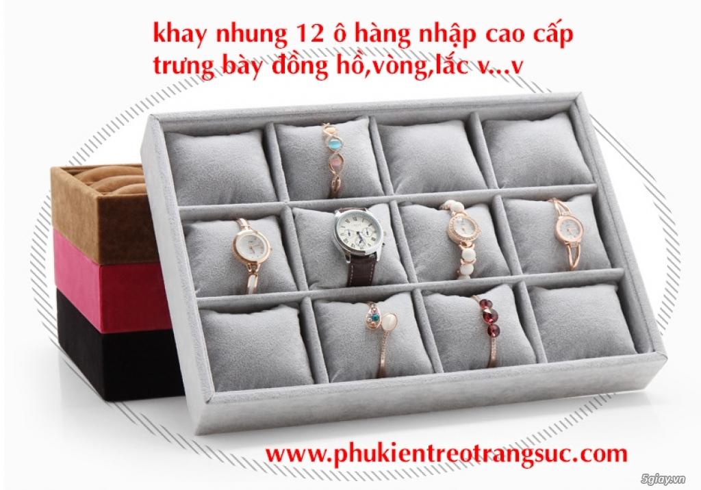 shop manocanh treo , móc áo nhung, inoc, gỗ, nhựa đủ loại dành cho shop & gia đình - 16