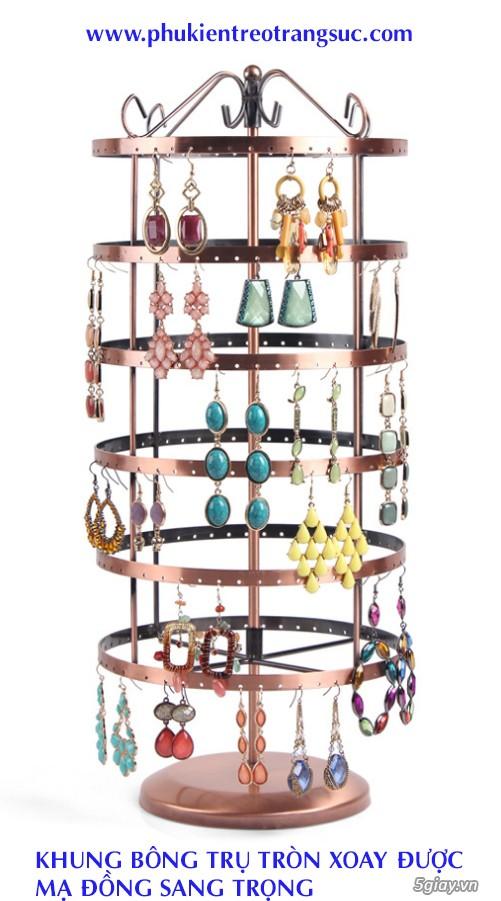 shop manocanh treo , móc áo nhung, inoc, gỗ, nhựa đủ loại dành cho shop & gia đình - 28