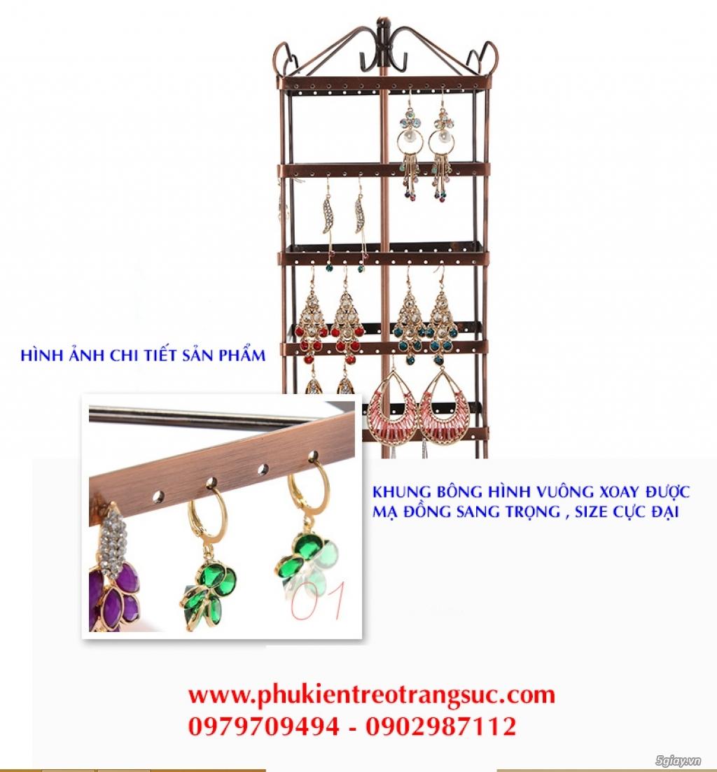 shop manocanh treo , móc áo nhung, inoc, gỗ, nhựa đủ loại dành cho shop & gia đình - 30