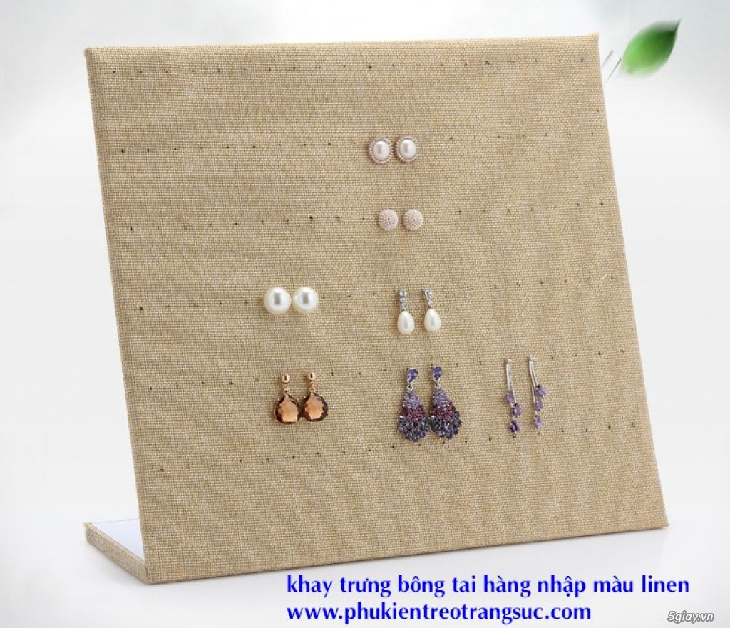 shop manocanh treo , móc áo nhung, inoc, gỗ, nhựa đủ loại dành cho shop & gia đình - 22
