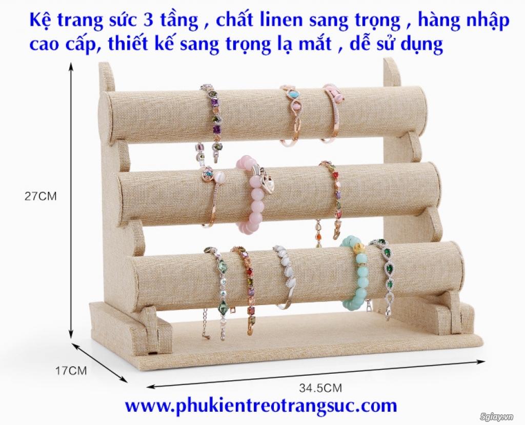 shop manocanh treo , móc áo nhung, inoc, gỗ, nhựa đủ loại dành cho shop & gia đình - 19