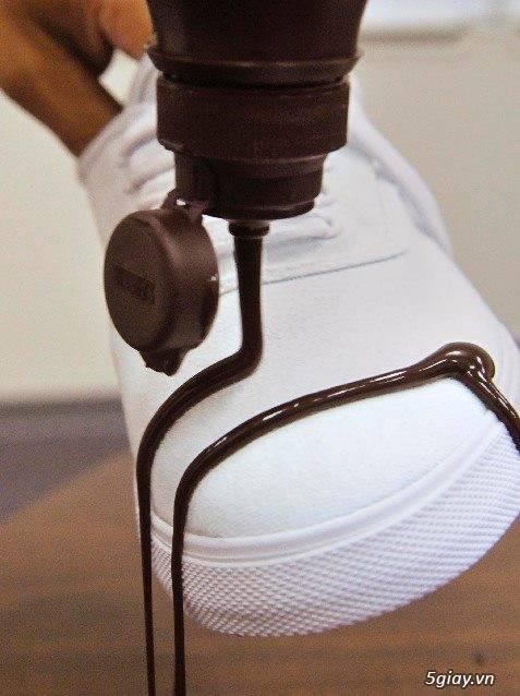 Bình xịt nano EYKOSY chống thấm nước, bảo vệ giày dép, quần áo... 150k - 1