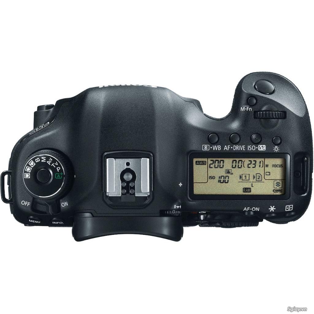 Hướng dẫn đăng tin bán hàng hiệu quả trong box Máy ảnh,Ống kính - 5giay.vn - 6