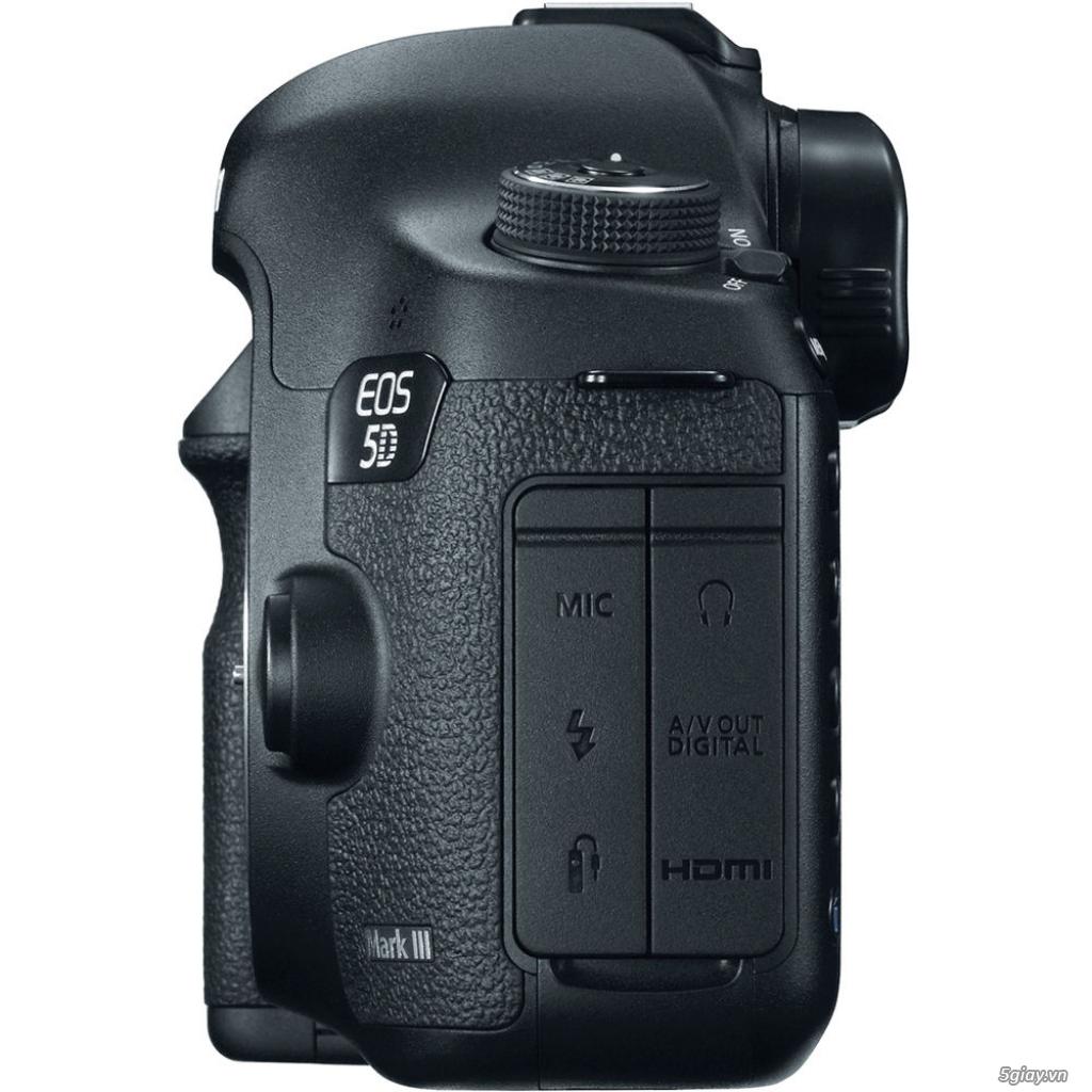 Hướng dẫn đăng tin bán hàng hiệu quả trong box Máy ảnh,Ống kính - 5giay.vn - 7
