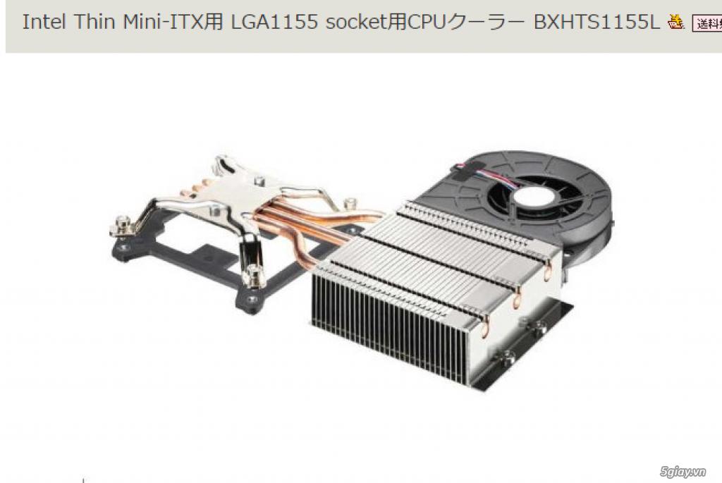 Chip co i7 3930k xách tay Nhật Bản giá sỉ 3,7 tr