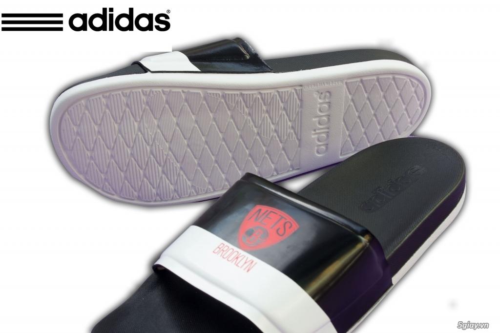 Giày,dép VNXK adidas,nike,rebook....thời trang hàng hiệu!!! - 4