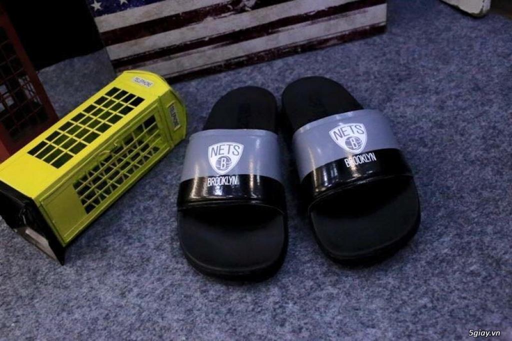 Giày,dép VNXK adidas,nike,rebook....thời trang hàng hiệu!!! - 6