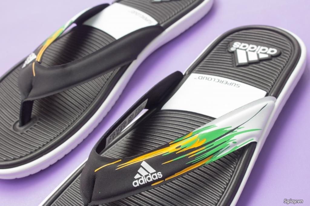 Giày,dép VNXK adidas,nike,rebook....thời trang hàng hiệu!!! - 21