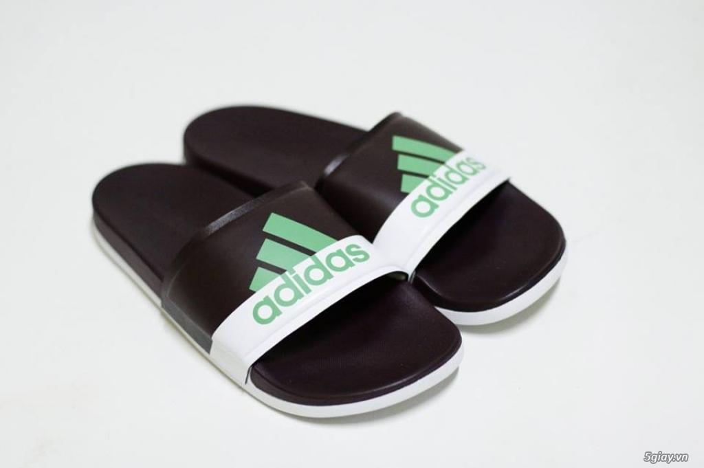 Giày,dép VNXK adidas,nike,rebook....thời trang hàng hiệu!!! - 5