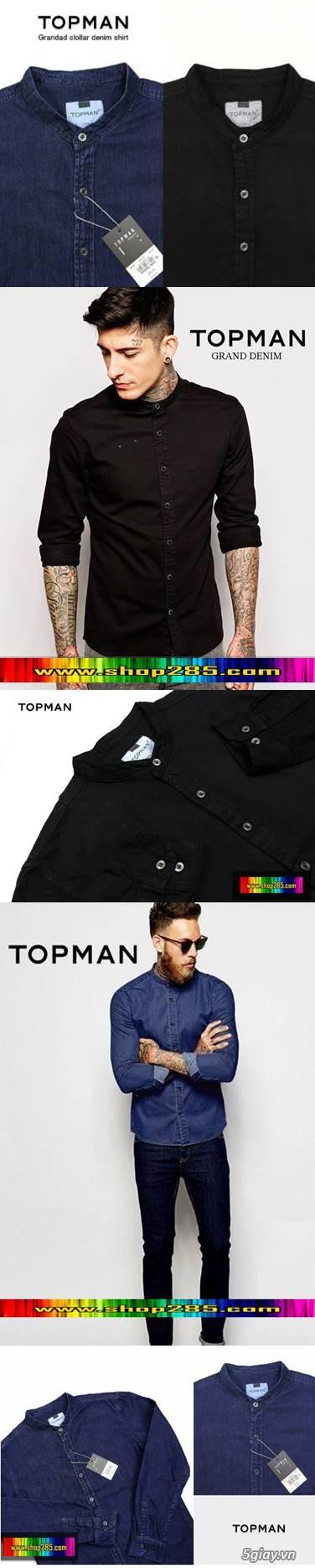 Shop285.com - Shop quần áo : Zara,Jules,Jake*s,,Hollister,Aber,CK,Tommy,Levis - 48