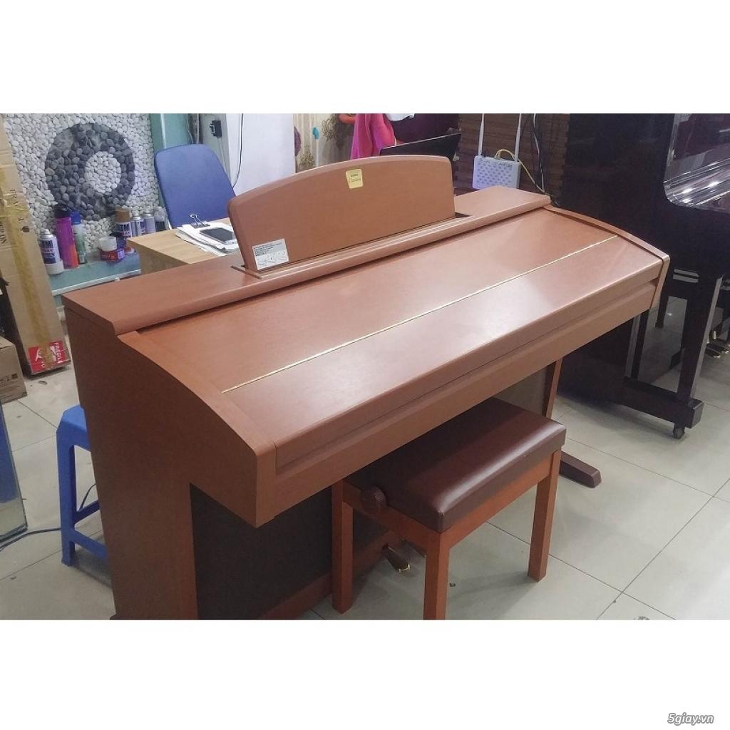 >>PIANOLEQUAN.COM>> CHUYÊN BÁN PIANO CƠ - ĐIỆN, ĐÀN NHÀ THỜ.ELECTONE NHẬP KHẨU TỪ Nhật Bản - 22