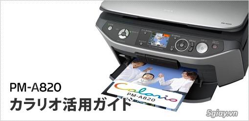 Lê Quân Mobile [Shop bán Điện Thoại Korea lâu đời nhất] >>> Note8 = 15tr6 [256GB = 16tr6]