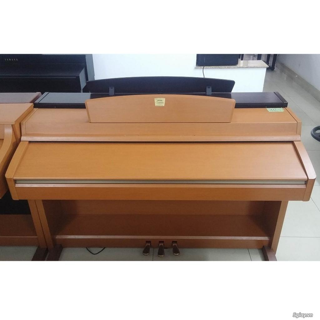 >>PIANOLEQUAN.COM>> CHUYÊN BÁN PIANO CƠ - ĐIỆN, ĐÀN NHÀ THỜ.ELECTONE NHẬP KHẨU TỪ Nhật Bản - 29