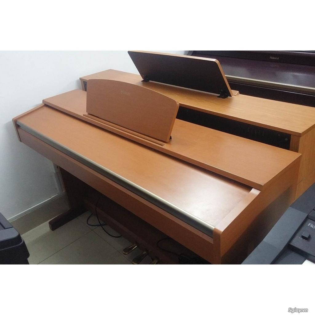 >>PIANOLEQUAN.COM>> CHUYÊN BÁN PIANO CƠ - ĐIỆN, ĐÀN NHÀ THỜ.ELECTONE NHẬP KHẨU TỪ Nhật Bản - 30