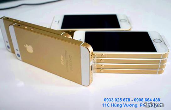 Iphone xs , ip X , ip 8 ,...trả góp lãi suất 0% , bảo hành 18 tháng giá rẽ nhất và uy tín trên 5giay - 27