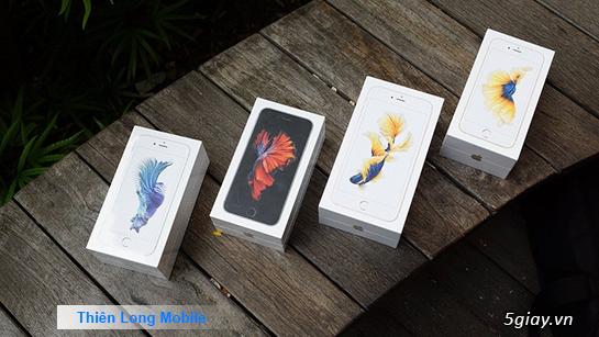 Iphone xs , ip X , ip 8 ,...trả góp lãi suất 0% , bảo hành 18 tháng giá rẽ nhất và uy tín trên 5giay - 15