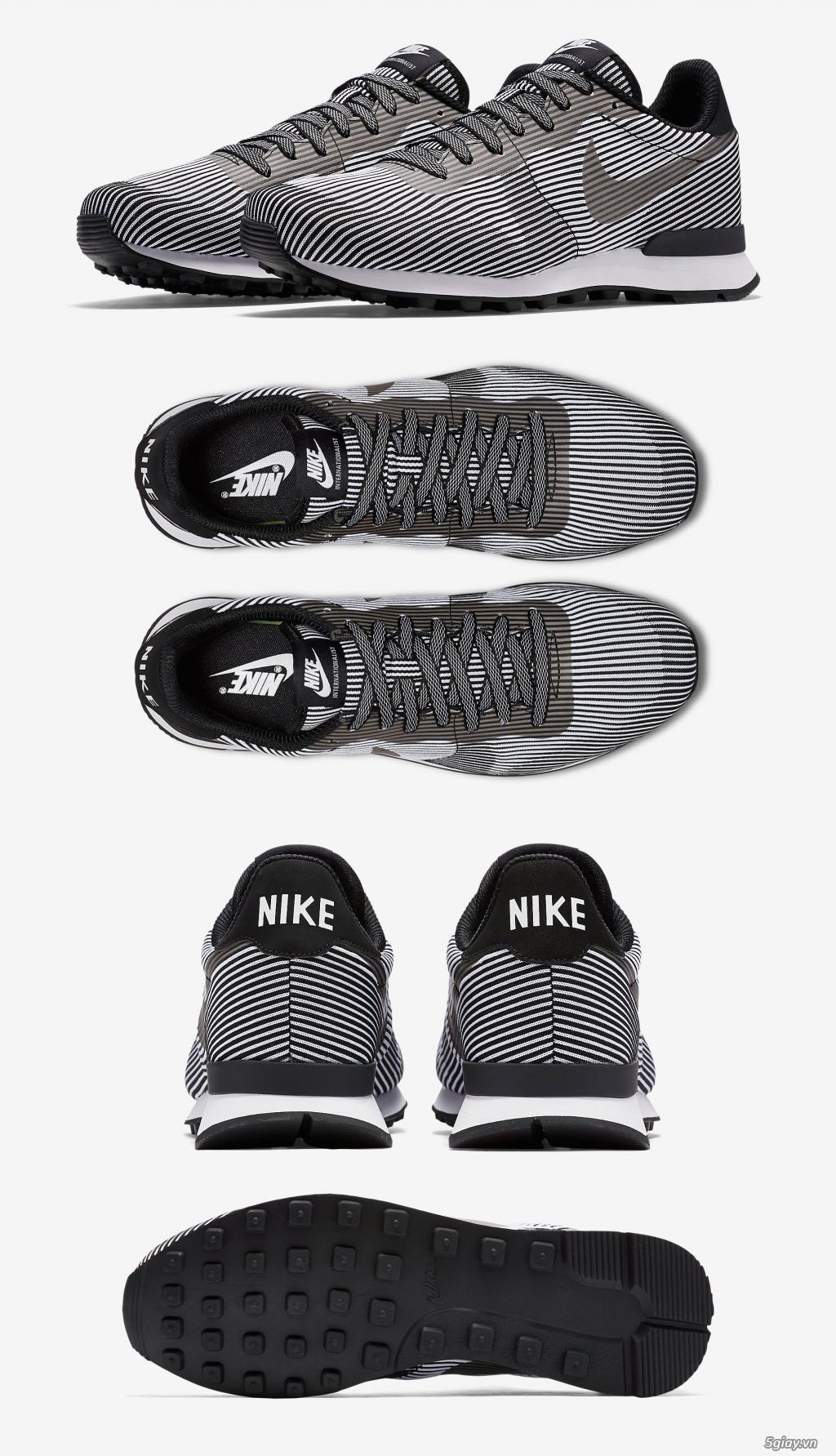 Giày dép hàng hiệu - xách tay 100% từ mỹ - 22