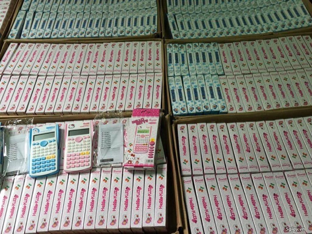 Shop Thành Nhi phân phối sỉ lẻ các loại điện thoại, phụ kiện điện tử đẹp và độc giá tốt nhất - 48