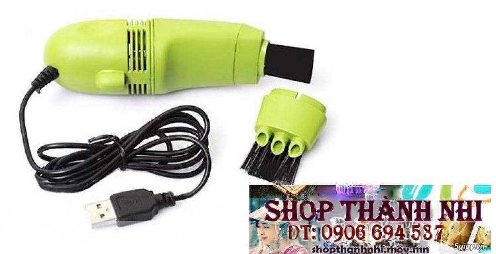 Shop Thành Nhi phân phối sỉ lẻ các loại điện thoại, phụ kiện điện tử đẹp và độc giá tốt nhất - 39