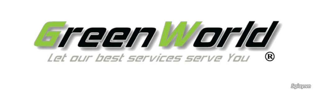 Green World Car Rental -  Dich vụ thuê xe chuyên nghiệp đã hoạt động 10 năm trên thị trường - 4