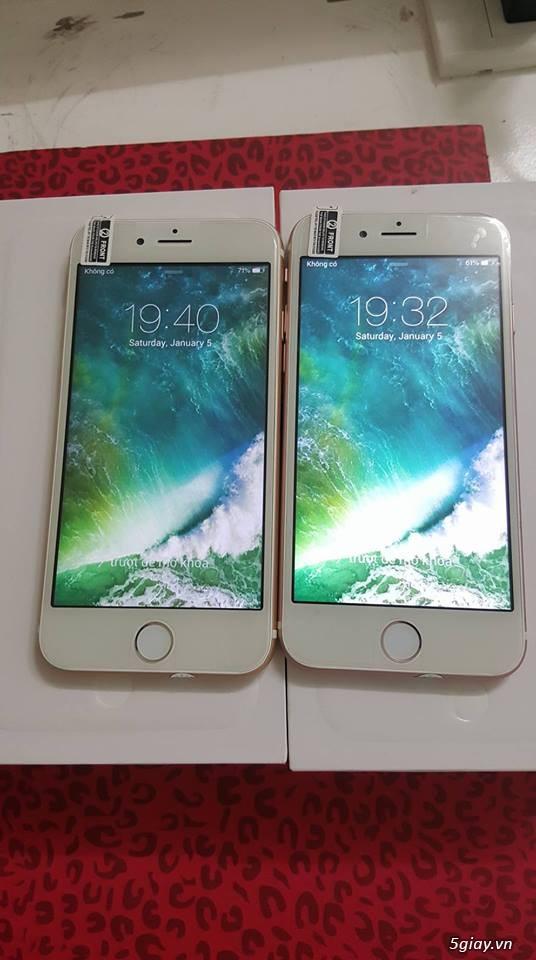 IPhone 7 , IPhone 6S PLus , Samsung Galaxy S7 Egde , Note 7  xách tay ĐL Gía 2.000.000 vnđ - 6