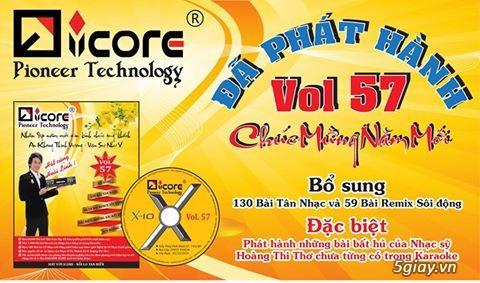 HCM-Loa, Amply, Micro, Đầu Karaoke...nhập khẩu thương hiệu châu Âu - 4