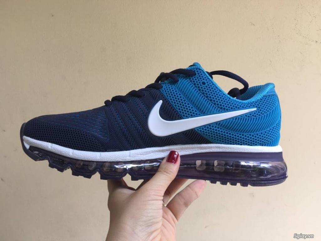 ac5bafc08a1 ... 580025800258002 Còn đây là mẫu Nike 2017 mặt lưới giá 900k nha pakon... Nike  Air Max ...